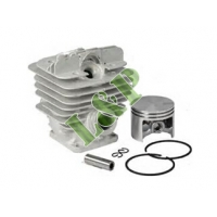 Stihl MS361 Cylinder Kit 1135-020-1210