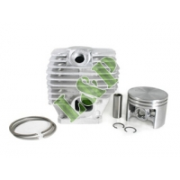 Stihl MS381 Cylinder Kit 1119-020-1204