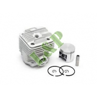 Stihl TS400 Cylinder Kit 4223 020 1200