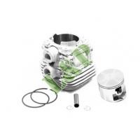 Stihl TS410 TS420 Cylinder Kit 4238 020 1202