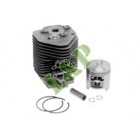 Stihl TS510 Cylinder Kit