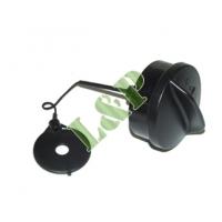 Stihl FS120  Filler Cap 4128 350 0505