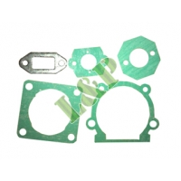 Stihl FS120 Gasket kit