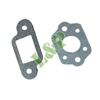 Stihl MS230 MS250 Gasket Kit