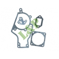 Stihl MS380 MS381 Gasket kit