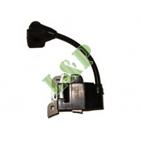 Honda FG100 Tiller & GX25 Ignition Coil 30500-Z0H-801