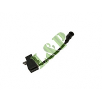 Stihl HS81T HS86T  Ignition Coil 4237 400 1302