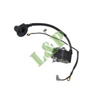 Stihl MS361 MS341 Ignition Coil 1135-400-1300
