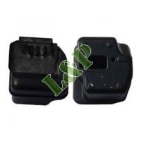 Stihl MS230 MS250 Muffler