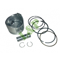 Honda GX35 Piston kit with ring sets