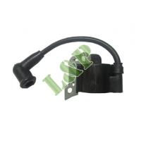 Robin EH035 Ignition Coil