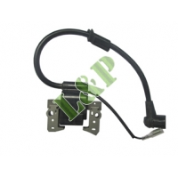 Robin EC08 Ignition Coil