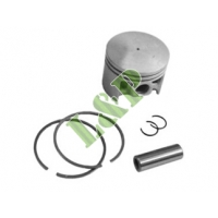 Stihl MS660 Piston Kit Including Rings,Pin,Clips 1122-030-2005