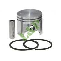 Stihl TS400 Piston Kit Including Rings,Pin,Clips