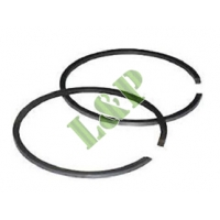 Stihl TS400 Piston Ring Sets