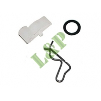 Stihl MS070 Pawl,Washer&Spring