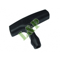 Stihl MS170 MS180 MS230 MS250 MS290 MS380 FS120 Starter Grip