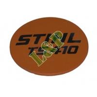 Stihl TS410 TS420 Plate,Recoil