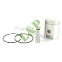 Wacker BS60 WM80 Piston Kit 0045908