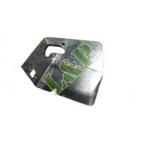 Wacker BS60 WM80 Protector Cylinder 0114277