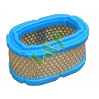 Wacker BS600 Air Filter For Rammer 0114792