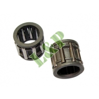 Yamaha ET950 Needle Bearing Small