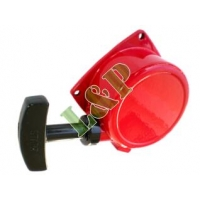 Shindaiwa B45 Recoil Starter A050000240 L&P Parts