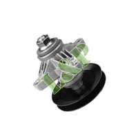 MTD 918-04129 618-04129 Spindle Assembly