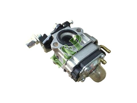 Husqvarna 143r Ii Carburetor Assy 505 30 53 01 Small Engine Parts Wholesaler